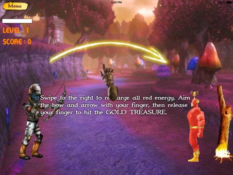 A Red Fury Hunter PRO - Hunter Season Amazing screenshot 9