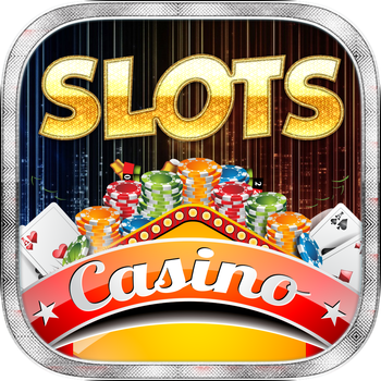 Advanced Casino World Gambler Slots Game