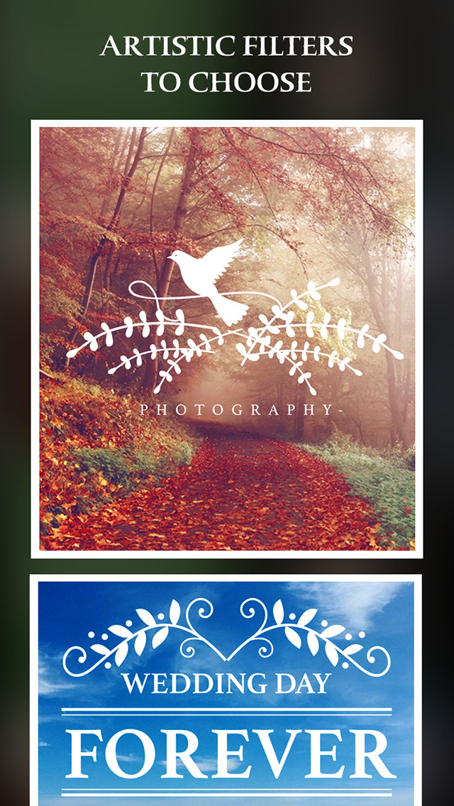 Simple Collage Pro - photo frame and PIP collage maker screenshot 4