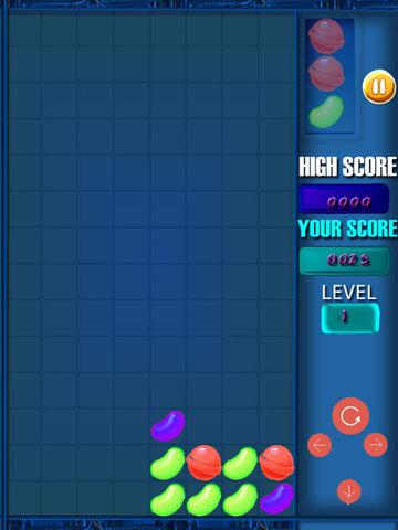 A Super Mega Candy Floss PRO screenshot 7