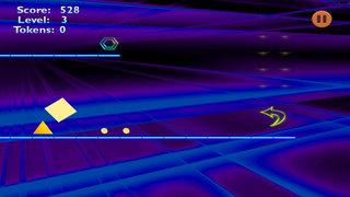 A Bouncing Dangerous PRO - Impossible Dash Jump screenshot 4