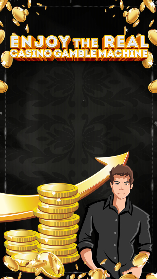 Aaa Best Betline Casino Slots - Vegas Paradise Casino screenshot 3