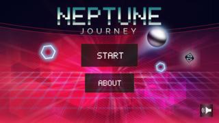 Neptune Journey screenshot 1