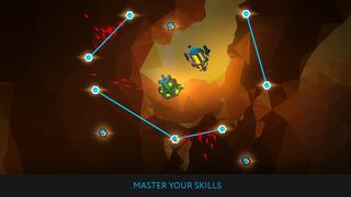 Lintrix screenshot 5