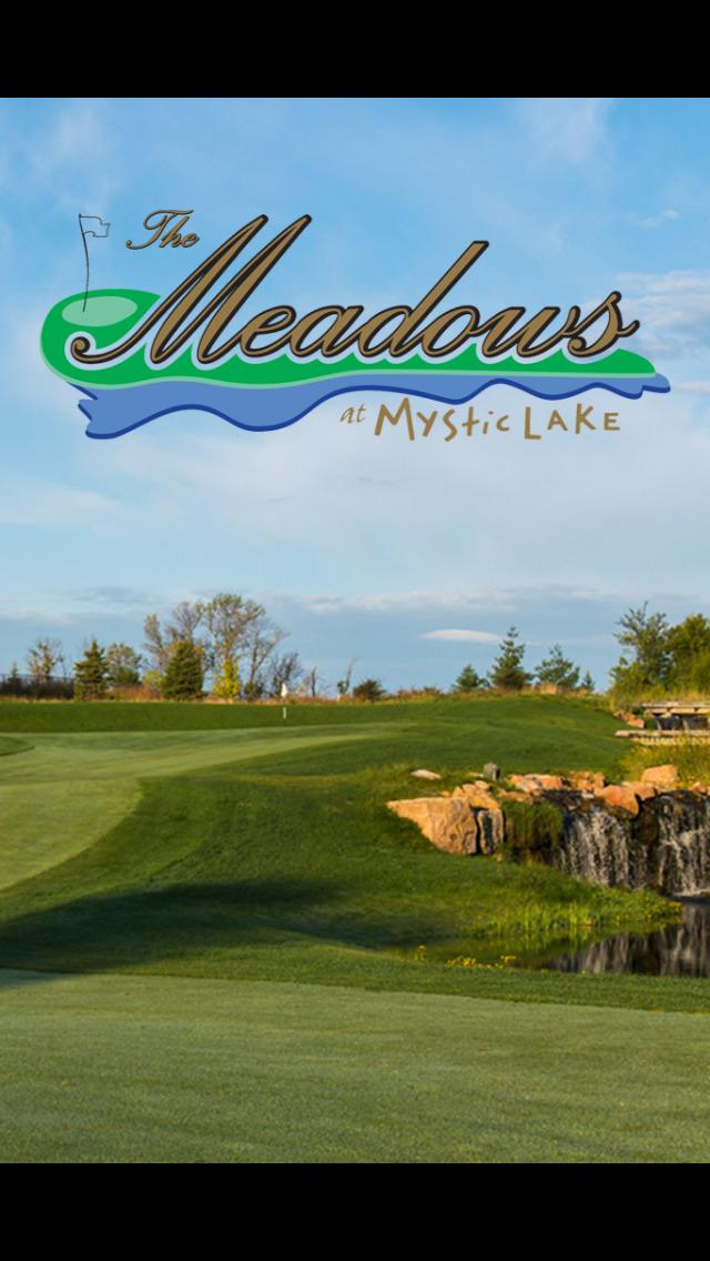 The Meadows at Mystic Lake screenshot 1