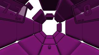 Tunnel Run! screenshot 3