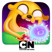 Card Wars Kingdom – Adventure Time