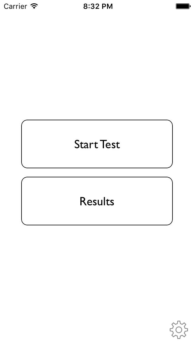 Easy Anatomy - Atlas & Quizzes screenshot 1