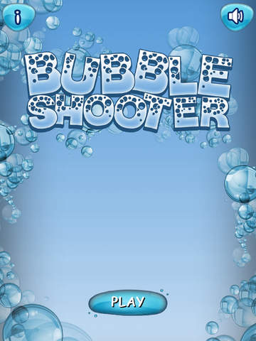 Bubble Shooter ® screenshot 10