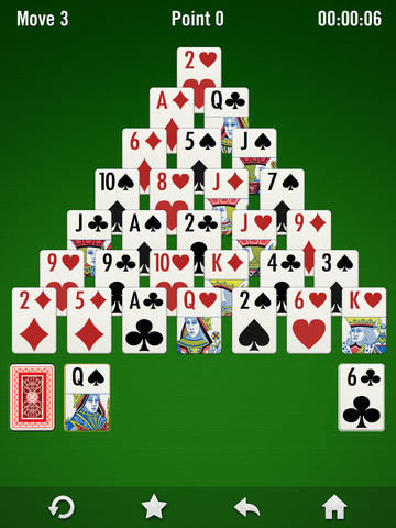 Solitaire Collection Classic screenshot 8