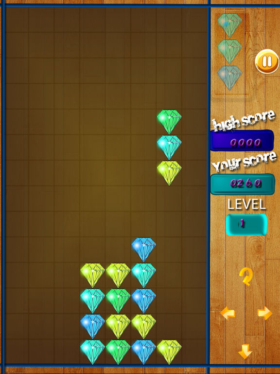 Diggers Mine Blast - Diamonds Blitz Aventure screenshot 9