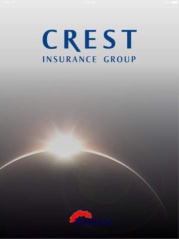 Crest Insurance HD - náhled