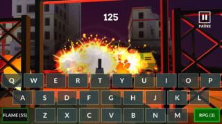 Zombie Coo screenshot 2