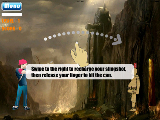 Mysterious Archer Arrow PRO - Fast Game Arrow In The Forest screenshot 9
