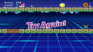 A Dumb Jump Adventure - Jump Amazing Game screenshot 5
