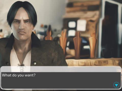 The Village Secret screenshot 8