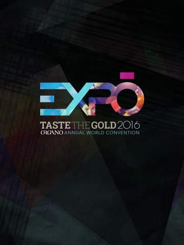 OG EXPO screenshot 4