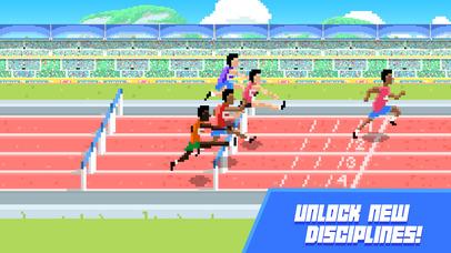 Sports Hero screenshot 3