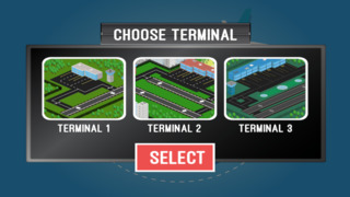 Airport Rush screenshot 5