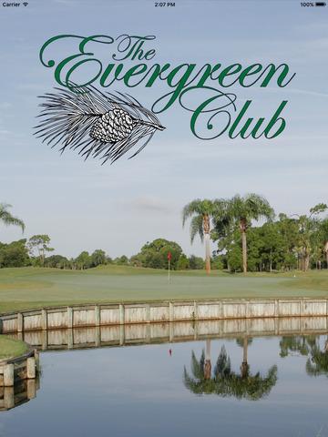 The Evergreen Club screenshot 6