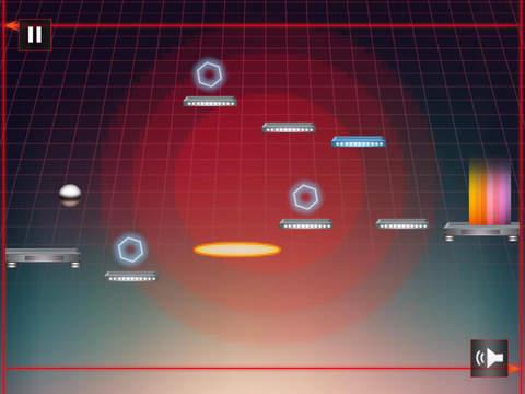 Neptune Journey screenshot 7