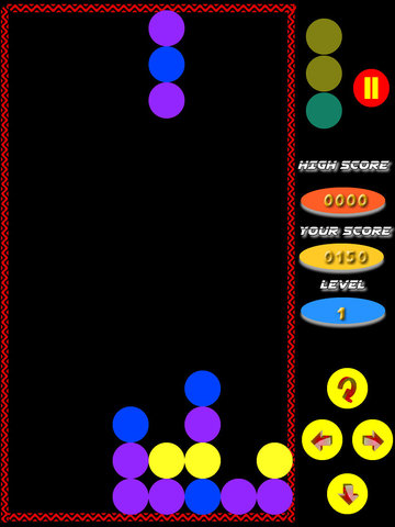A Spot Color Match Pro - Best Favorite Switch Fusion Color Game screenshot 7
