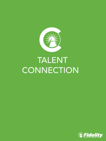 Talent Connection screenshot 3