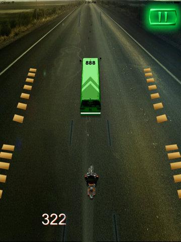 A Engine Ride Simulator - Classic Ride Real screenshot 9