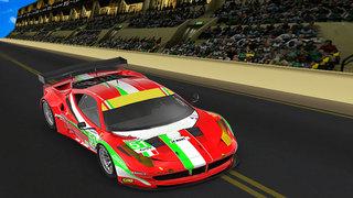 Drag Race Feel The Power screenshot 2
