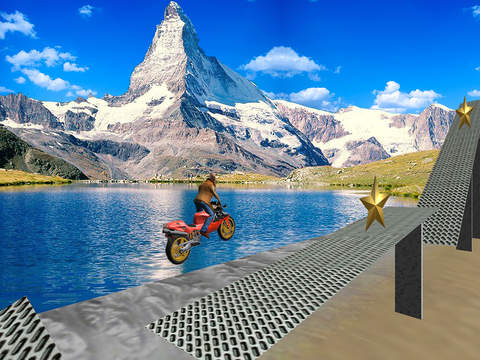Extreme Bike Stunt: Real Top Racing Game screenshot 7