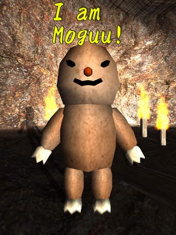 Moguu's Nest screenshot 6