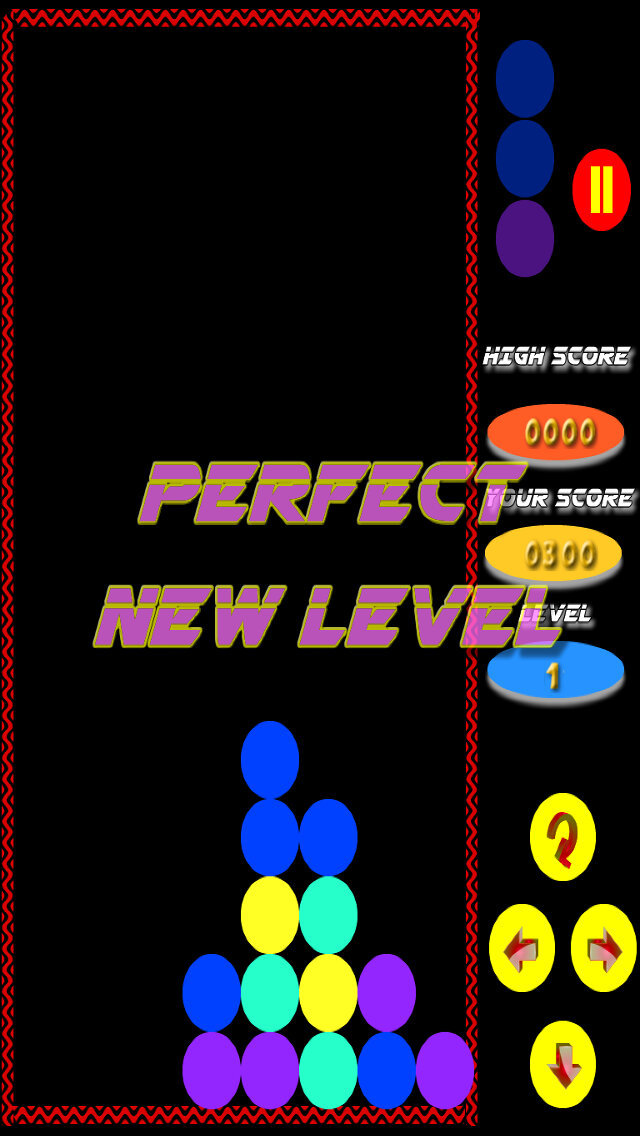 A Spot Color Match Pro - Best Favorite Switch Fusion Color Game screenshot 2