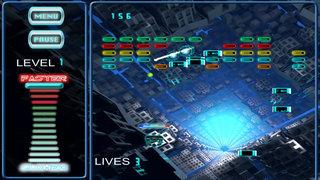 Brick Terminator Dash Pro - Classic Awesome Breaker screenshot 4