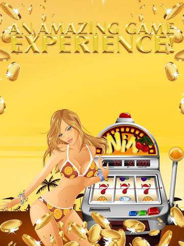 Blacklight Slots Palace Of Vegas - The Best Free Casino screenshot 6
