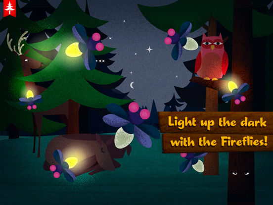 Kapu Forest Fun screenshot 10