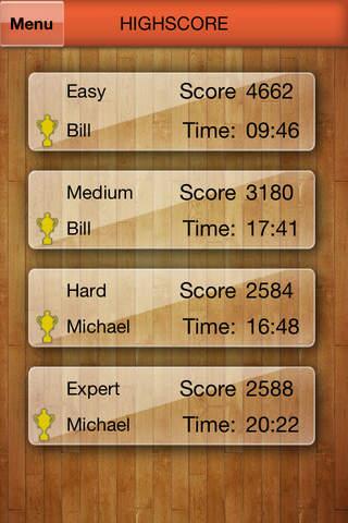 Sudoku Game Free - náhled
