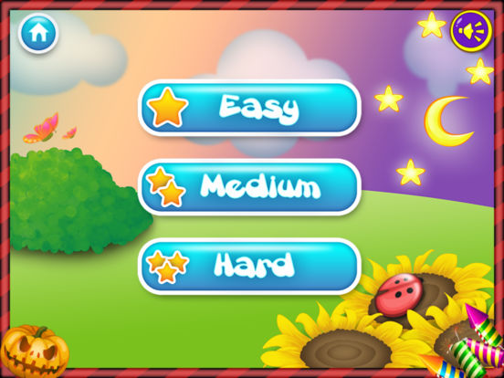 Match Caster Pro screenshot 8