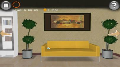 Escape Horror 11 Rooms screenshot 4