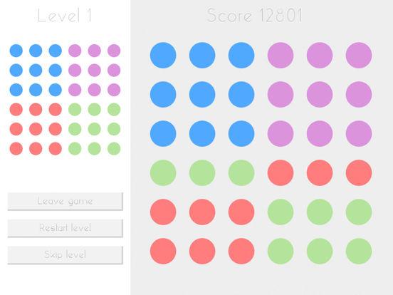 Circle Flow (Premium) screenshot 8
