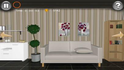 Escape Confined 16 Rooms screenshot 2
