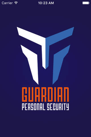 Guardian PS - náhled