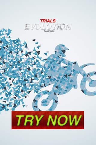 Game Pro - Trials Evolution Version - náhled
