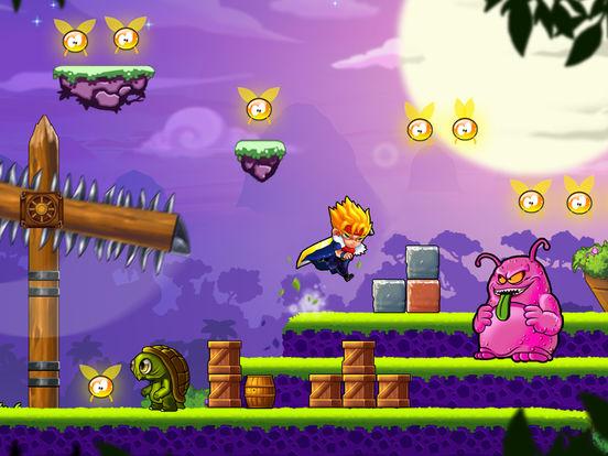 Dragon World Adventures screenshot 9