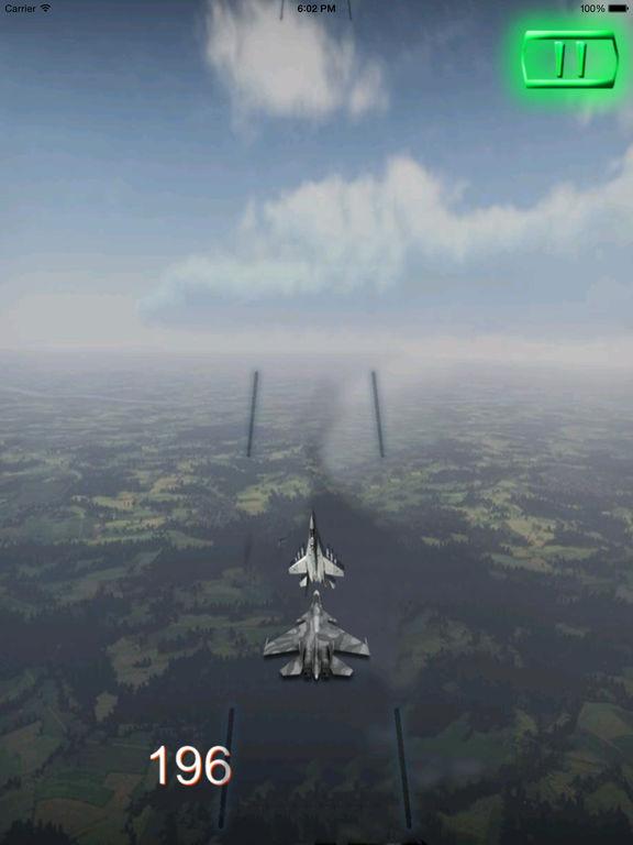 A Impossible Rescue Airplane - Alert Simulator screenshot 8