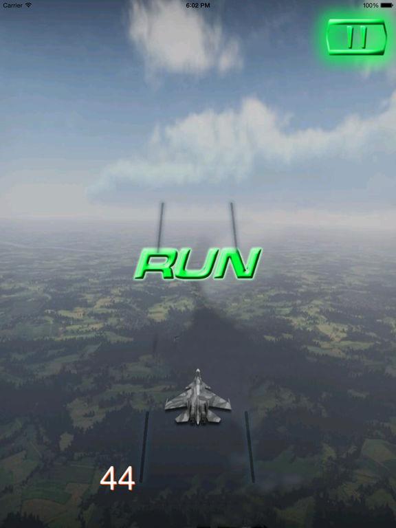 A Impossible Rescue Airplane - Alert Simulator screenshot 7