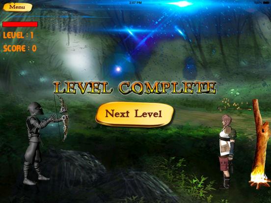 A Manipulation Target - Addiction Shot Game screenshot 9