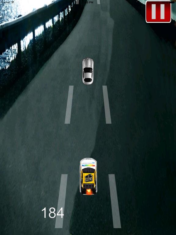 Cars Rivals Adventure Pro - Action Girls & Kids screenshot 7