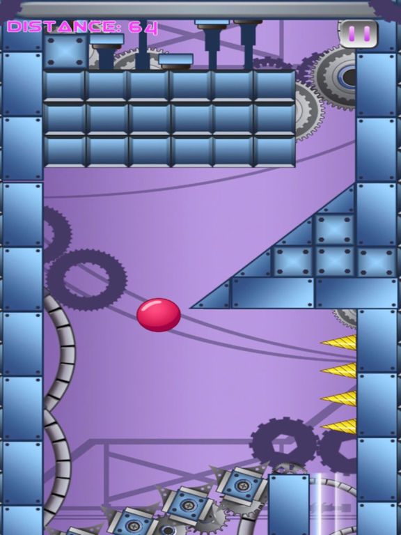 Bubble Gum Drop PRO - Full Version screenshot 8