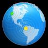 OS X Server - Apple