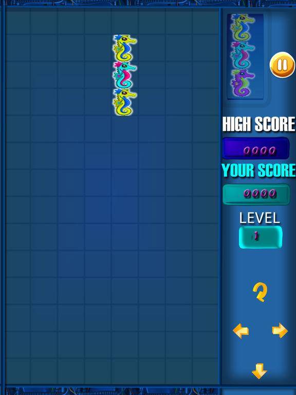 A Super Powerful Fusion Of Horses PRO - Super Colors Game screenshot 10